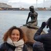 Petsitter in Brussel (1000) - Julia