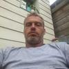 Klusjesman in Deurne (2100) - Steve