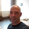 Transporteur in Heverlee (3001) - Michel