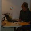 Bijles wiskunde in Genk (3600) - Vera