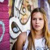 Huwelijksfotograaf in Rijkevorsel (2310) - Laura