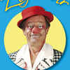 Clown in Duffel (2570) - Willem