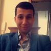 Informaticus in Merksem (2170) - Younes