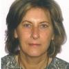Transporteur in Kapellen (2950) - Chantal