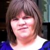 Poetsvrouw in Zonhoven (3520) - Cindy