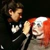 Clown in Sint-niklaas (9100) - Stefanie